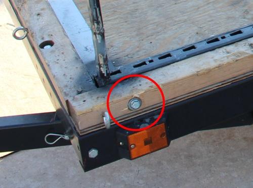 IMG_1593 bolt detail